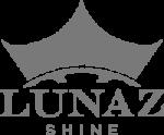 lunaz-logo